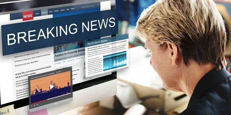 Internet News